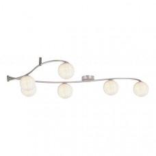 Накладной светильник Prince 5962-6