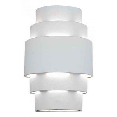 Накладной светильник Junipus 7853