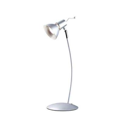 Настольная лампа офисная Canberra 24100