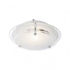 Накладной светильник Indi 48167