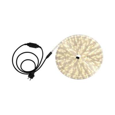 Шнур световой (9 м) Light Tube 38972