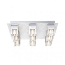 Накладной светильник Amoena 56444-9
