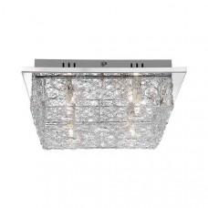 Накладной светильник Reticuli 49250-4