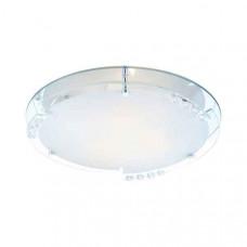 Накладной светильник Armena 48073-3
