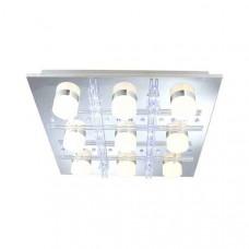 Накладной светильник Abacus 68255-9