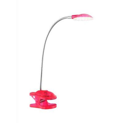 Настольная лампа офисная Et I 58372K