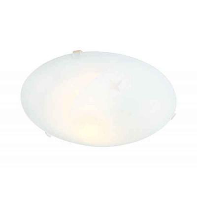 Накладной светильник Aditi 40997