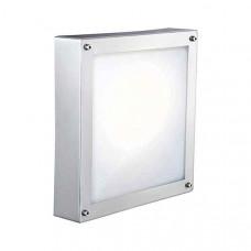 Накладной светильник Nolin 32211