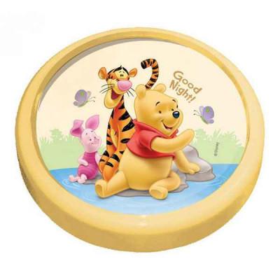 Ночник Winnie Pooh 662315