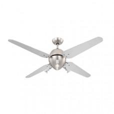 Светильник с вентилятором Carea 0325