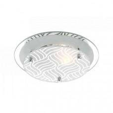 Накладной светильник Marie 48160