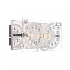 Накладной светильник Dianne 48690-2
