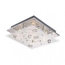 Накладной светильник Xina 48431-5