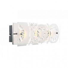 Накладной светильник Tisoy 41690-3