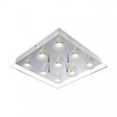 Накладной светильник Berto 49200-9