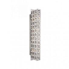 Накладной светильник Iona 67031-4W