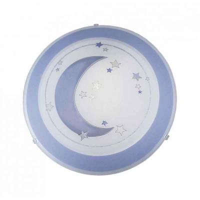 Накладной светильник Speedy 83955