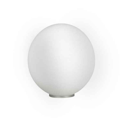 Настольная лампа декоративная Rondo 85266