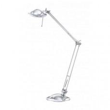 Настольная лампа офисная Picaro 86555