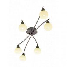 Накладной светильник Lucia 87593