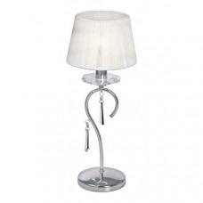 Настольная лампа декоративная Selene 89085