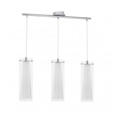 Подвесной светильник Pinto 89833