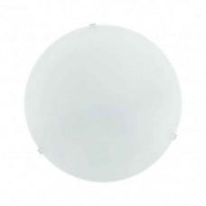 Накладной светильник Mars 80265