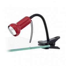 Настольная лампа офисная Fabio 81264