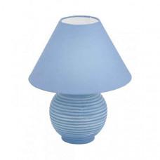 Настольная лампа декоративная Sarno 90895