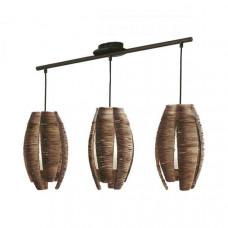 Подвесной светильник Mongu 91012