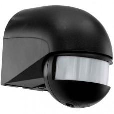 Датчик движения Detect Me 30199