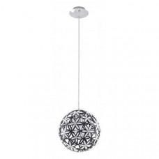 Подвесной светильник Silvestro 91276
