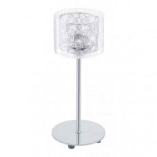 Настольная лампа декоративная Pianella 91736