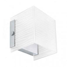 Накладной светильник Alea 1 91984