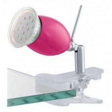 Настольная лампа офисная Brivi 92908