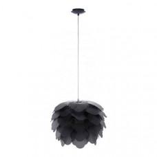 Подвесной светильник Filetta 92989