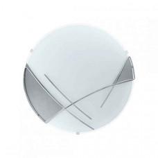 Накладной светильник LED Raya 93289