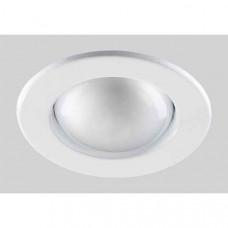 Встраиваемый светильник Base 369140
