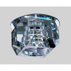 Встраиваемый светильник Vetro 369274