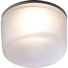 Встраиваемый светильник Aqua 369277