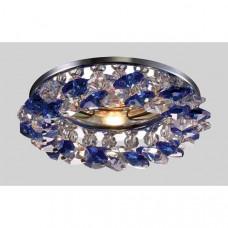 Встраиваемый светильник Corona 369405