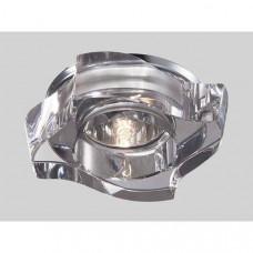 Встраиваемый светильник Vetro 369418
