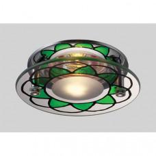 Встраиваемый светильник Vitrage 369397