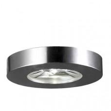 Встраиваемый светильник Plain 357037