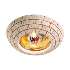 Встраиваемый светильник Sandstone 369531