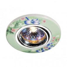 Встраиваемый светильник Ceramic 369554
