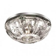 Встраиваемый светильник Gem 369608