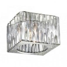 Встраиваемый светильник Cubic 369596