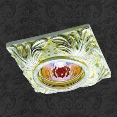Встраиваемый светильник Sandstone 369575