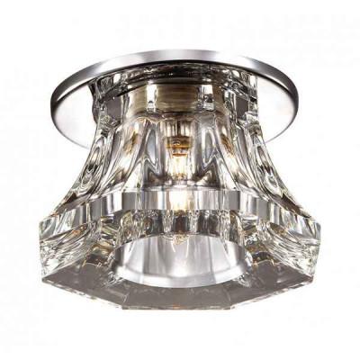 Встраиваемый светильник Arctica 369721